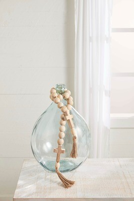 MudPie Decor Beads