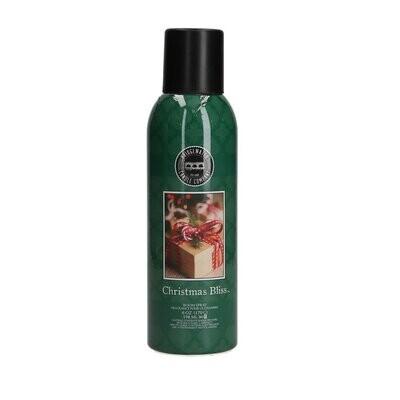 Bridgewater Christmas Bliss Room Spray
