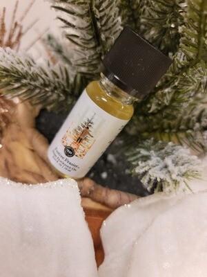 Bridgewater Festive Frasier Home Fragrance Oil
