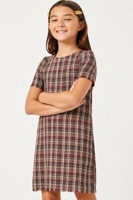 Kira Dress TWEEN