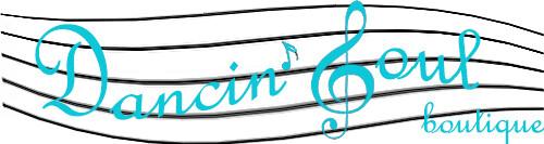 Dancin Soul Boutique Online