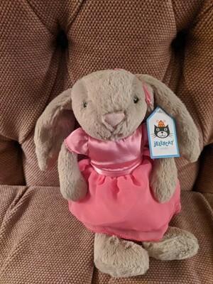 Betsy Bunny Bal JC