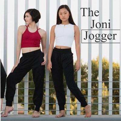 Joni Jogger BA9225