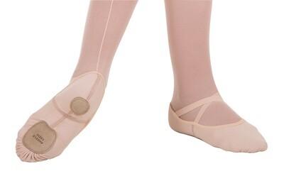 Remie Adult ballet shoe 248A