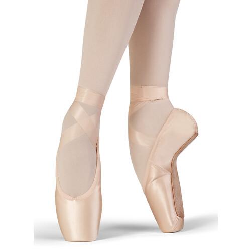 Grace Pte shoe S0161L