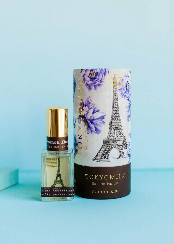 French Kiss No. 15 Parfum