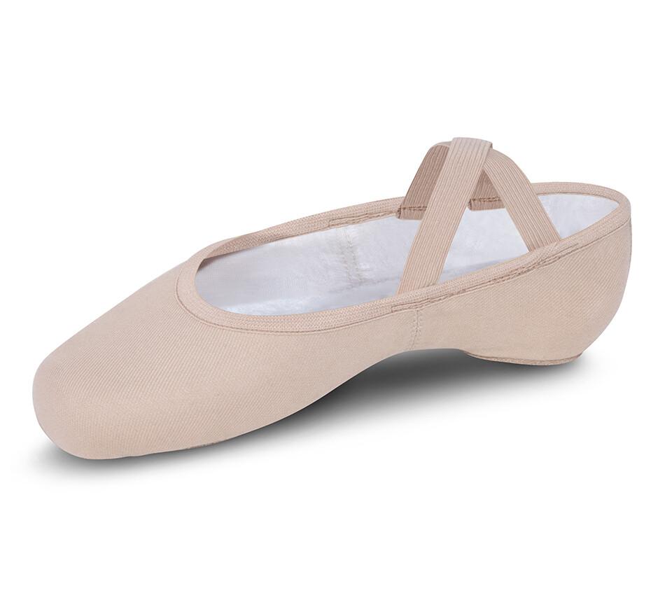 Performa Ballet Shoe S0284