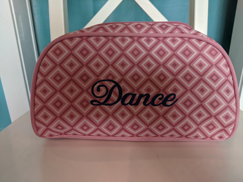 Cosmetic bag Sassi