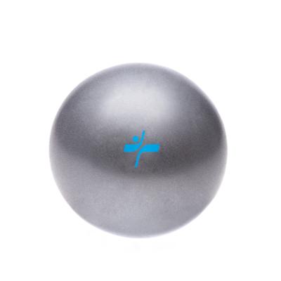 FLX fitness ball sm