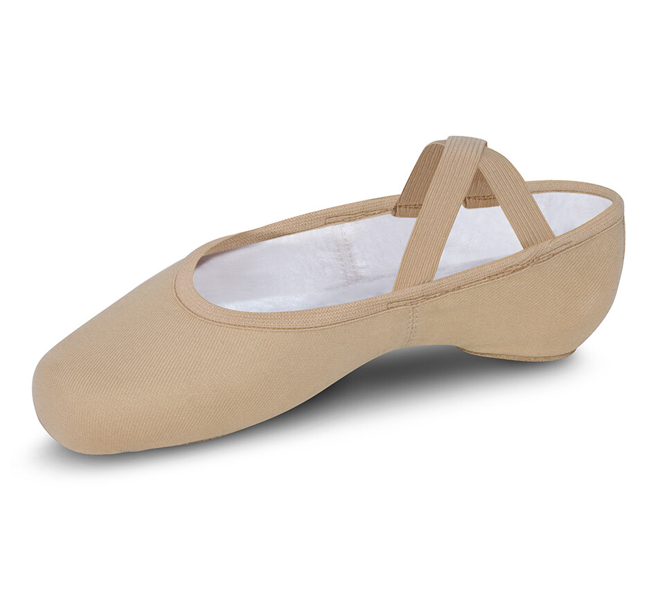 Performa Ballet Shoe S0284L