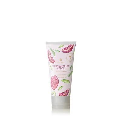 Passionfruit Hand Cream