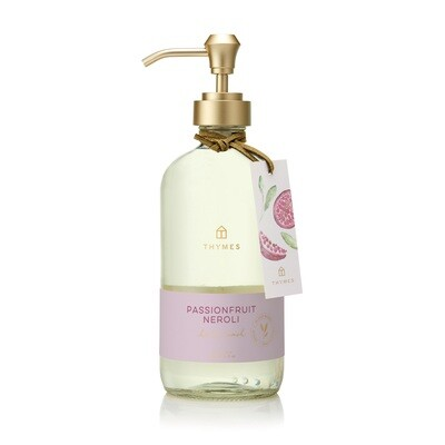 Passionfruit Hand Wash