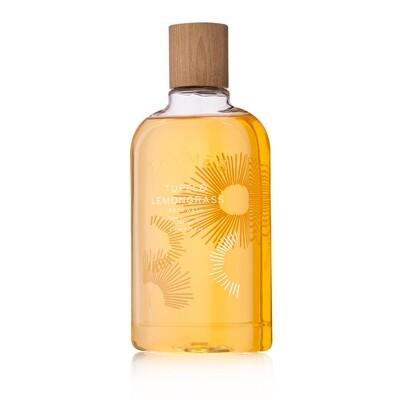 Tupelo Lemongrass Body Wash