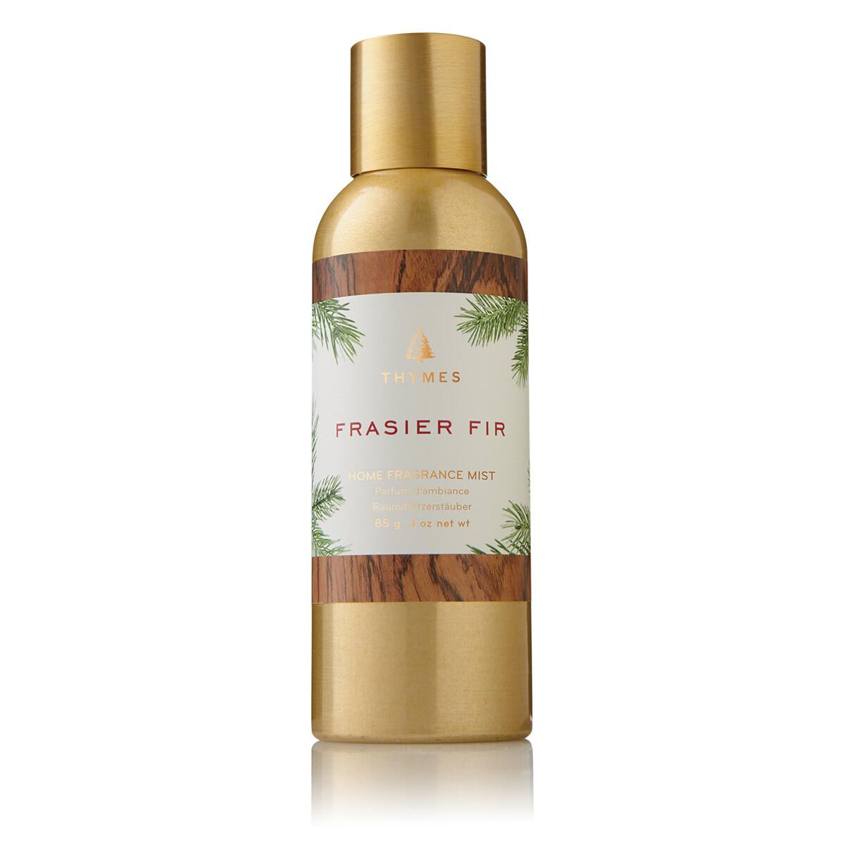 Frasier Fir Fragrance Mist