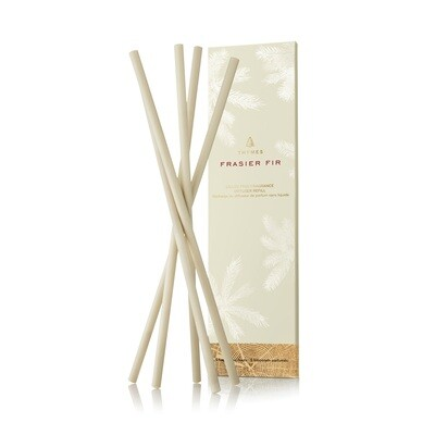 Frasier Fir Gilded Liquid Free Fragrance Diffuser Refill