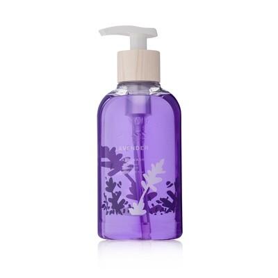 Lavender Hand Wash