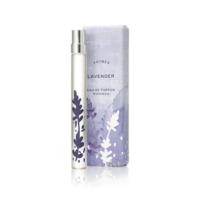 Lavender Spray Pen