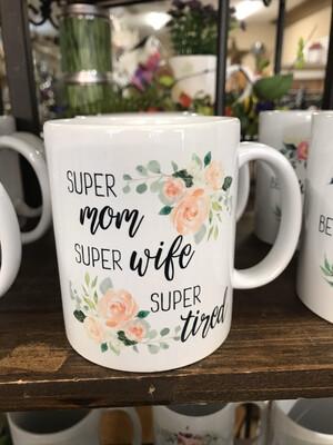 Super Super Super