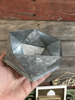 Geo Metal SM