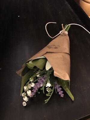 Lavender Bundle w\Paper