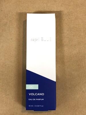 Volcano Fragrance Pen