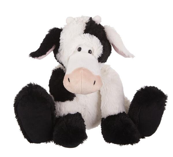 Schnozzles Cow