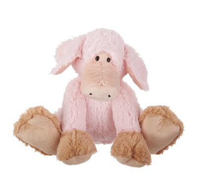 Schnozzles Pig
