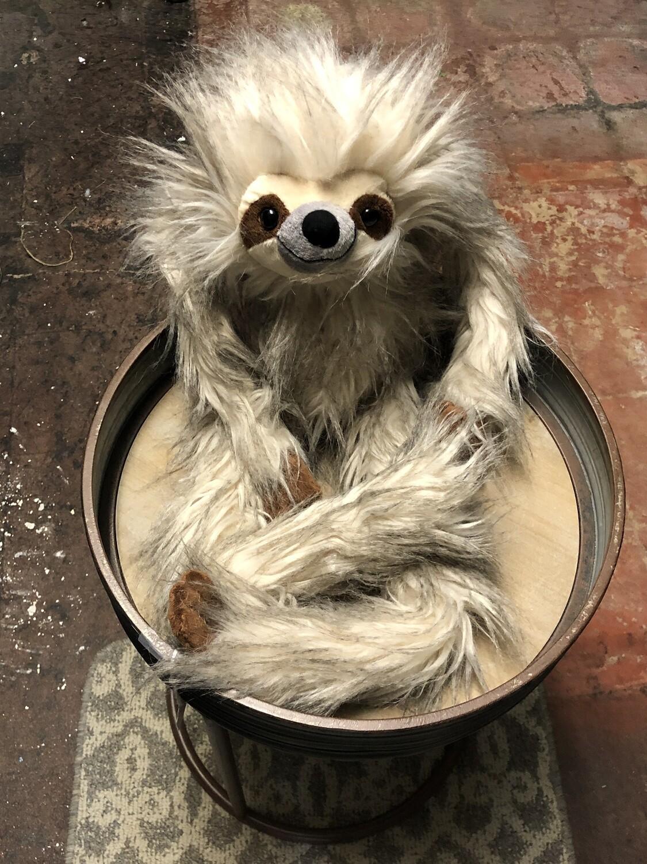 Sloane Sloth