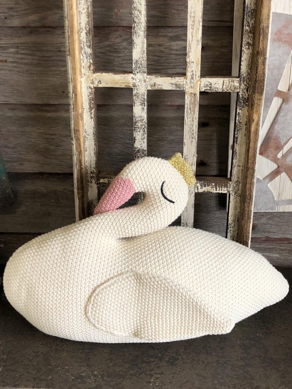 LG Swan