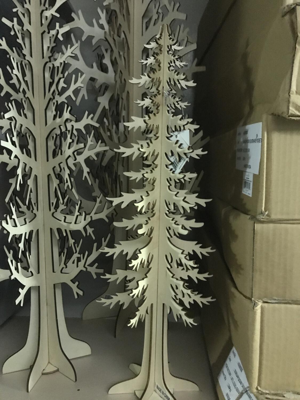 Natural Tree XS