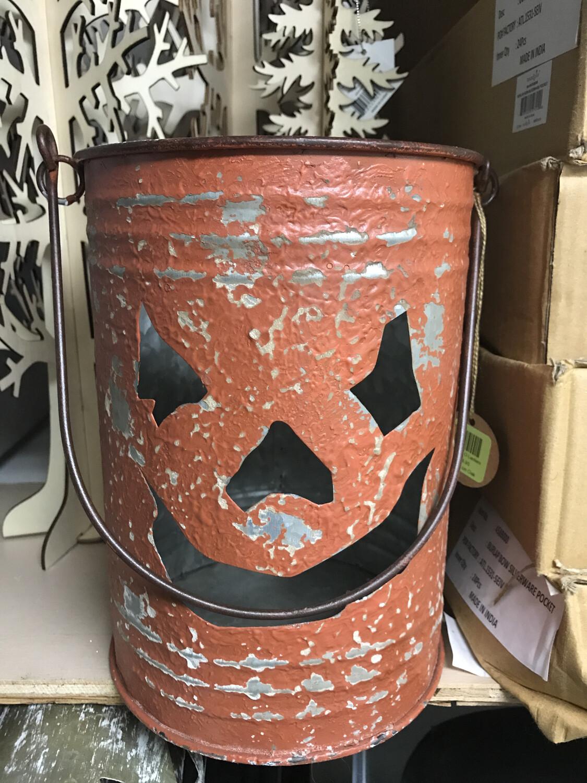 SM Jack O Lantern