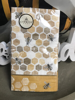 Happy to bee guest