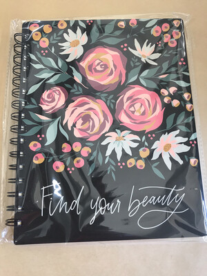Find Your Beauty