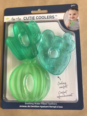 Cutie Coolers