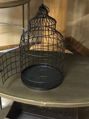 Bird Cage MD