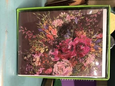 TY Wild Bouquet