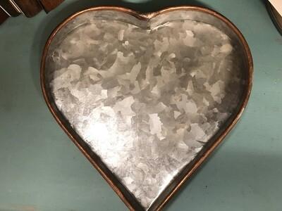 LG Tin Heart