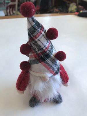SM Pom Gnome