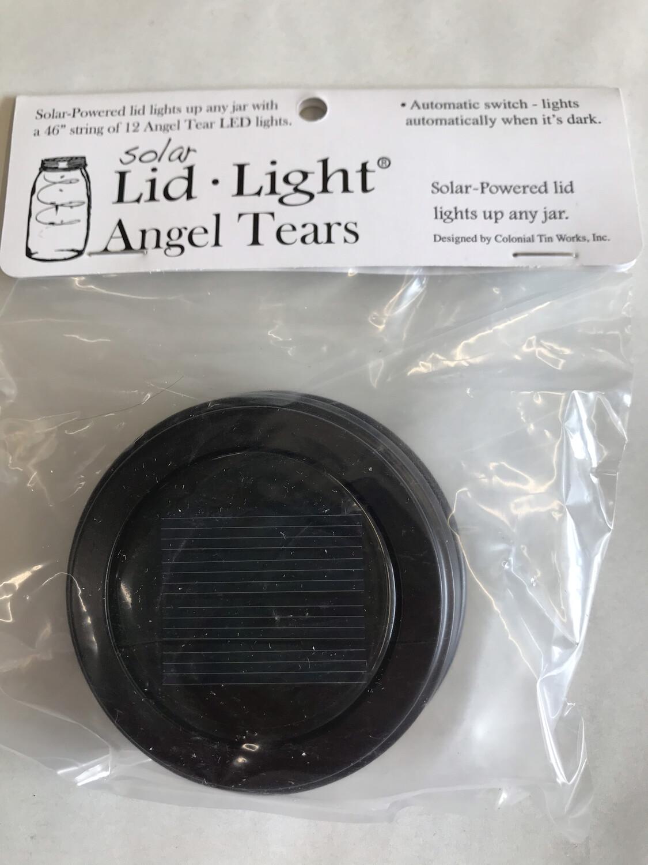 Lid Light LED String
