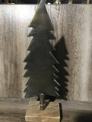 LG Metal Tree