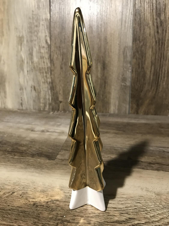 SM Gold\White Tree
