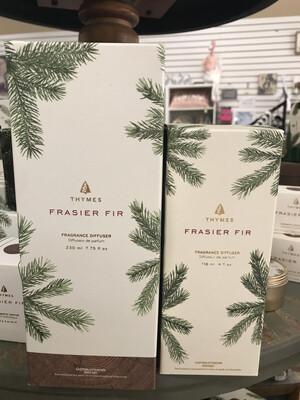 Frasier Fir Diffuser PINE
