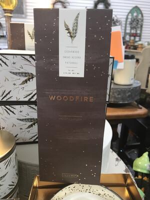 Woodfire Diffuser