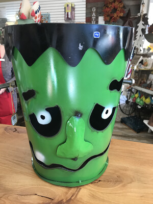 Frankenstein LG