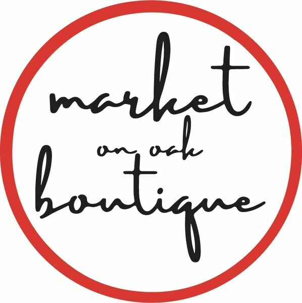 Market on Oak Boutique