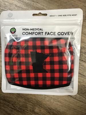 Minnesota Masks