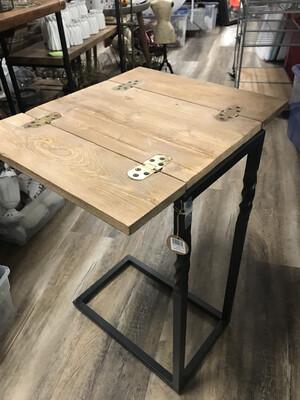 Deep Creek Table