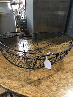 Med Wire Basket