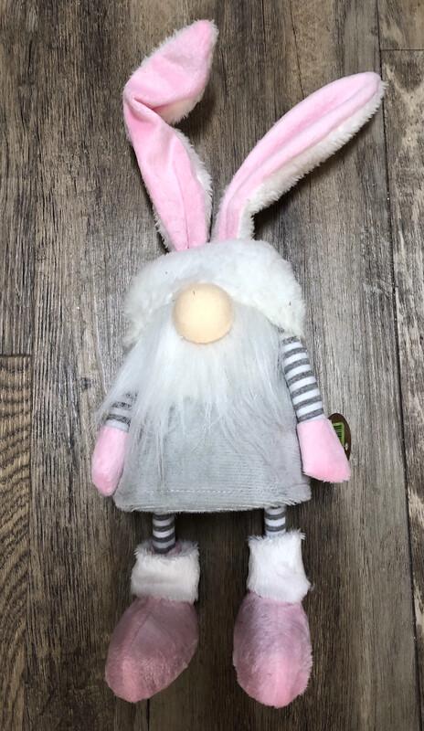 Burt Bunny