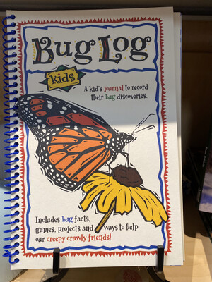 Bug Log